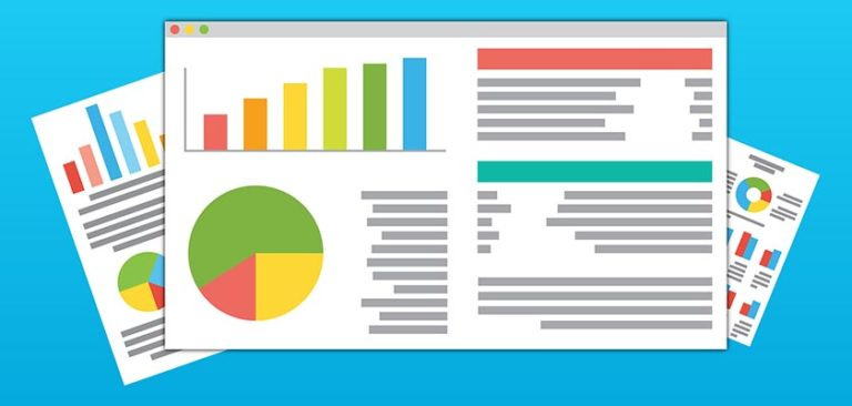 6 Powerful Steps for Optimizing Website Structure for SEO