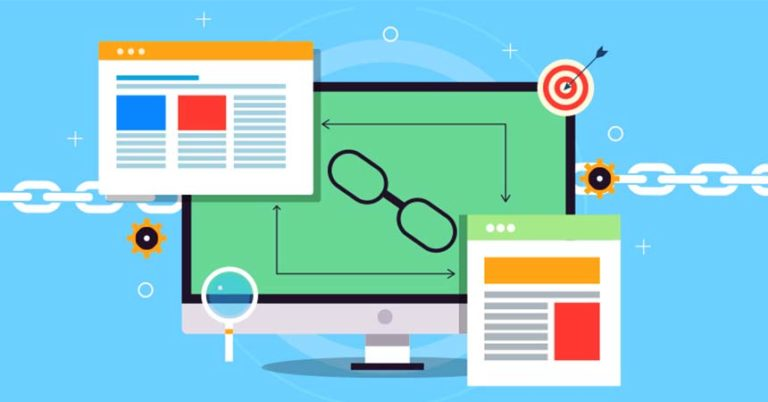 5 Free Backlinks Checker Tools That You Would Want to Check