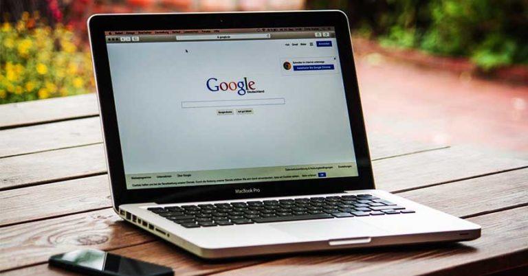 Google Search Operators: The Complete List