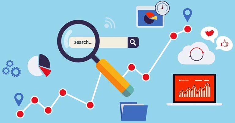 Keyword Optimization – Make Your Content Better